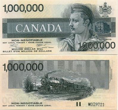 Tender Dying Your Paper Designing Fake Dollar Bill Printable Money Finishing Community Qa Let Them Set Up