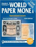 Best book for a collector and dealer of locally and privately issued banknotes!